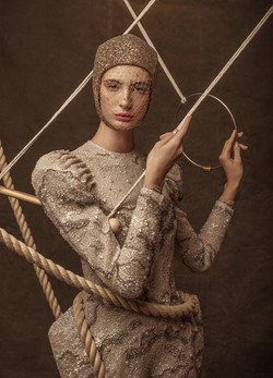 Dior Haute Couture ✚ UK