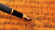 music composer.jpg