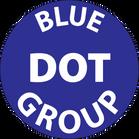 BlueDotGroup 2021.png