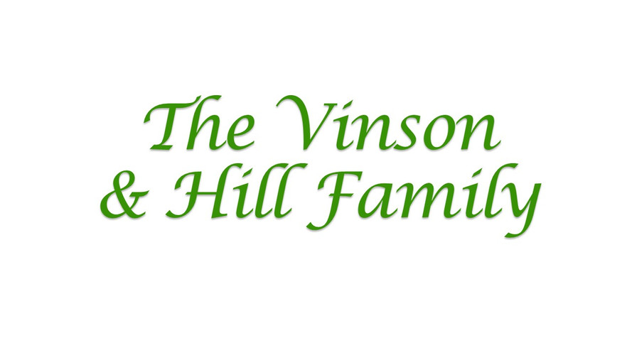 2020.10 The Vinson and Hill Family.jpg