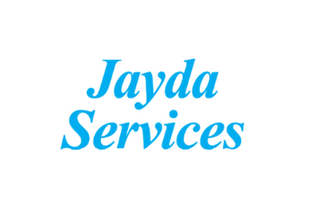 jayda-services.png