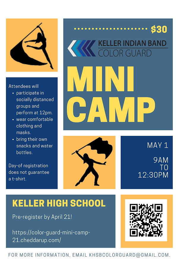 Mini Camp Flyer.png