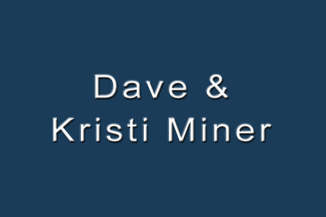 dave-and-kristi-miner-6x9.png