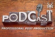 podcast gig image mic talkin ISS_13301_0