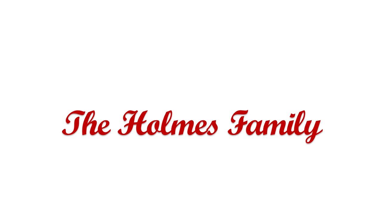 2020.10 The Holmes Family.jpg