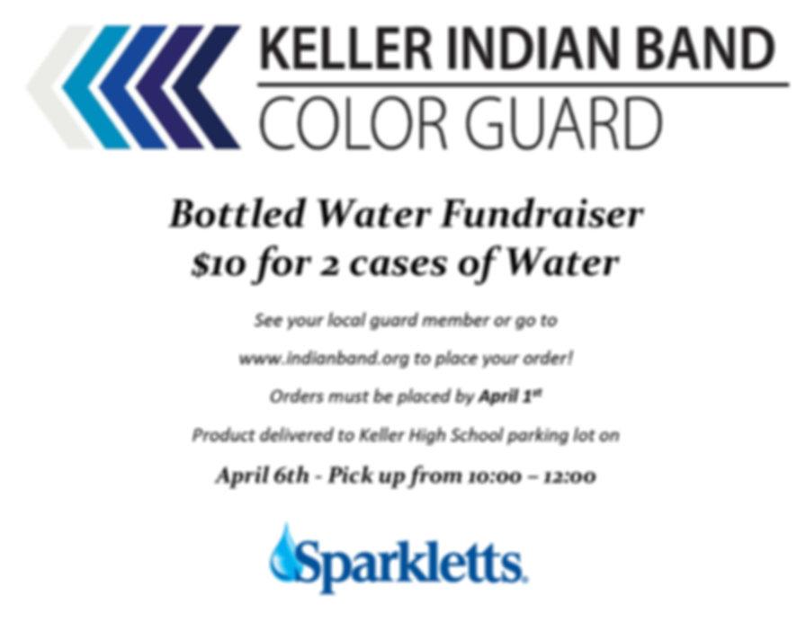 Water Fundraiser Flyer.jpg