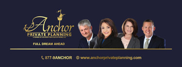 Anchor-Private-Planning-2020logo.jpeg