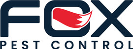 Fox Pest 2021 logo.jpeg