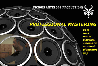 audio mastering site.JPEG