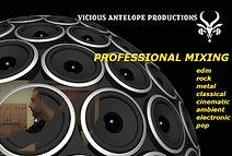 audio mixing site.jpeg