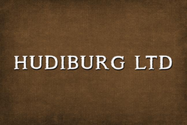 Hudiburg LTD