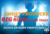 dj ghost producer artwork purchased by 9