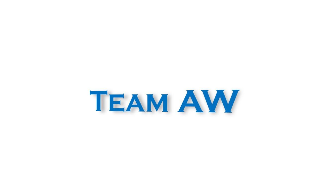 2020.10 Team AW.jpg