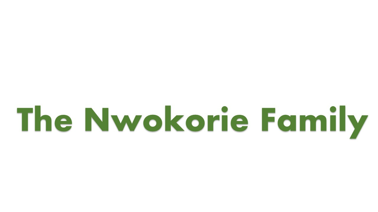 2020.10 The Nwokorie Family.jpg