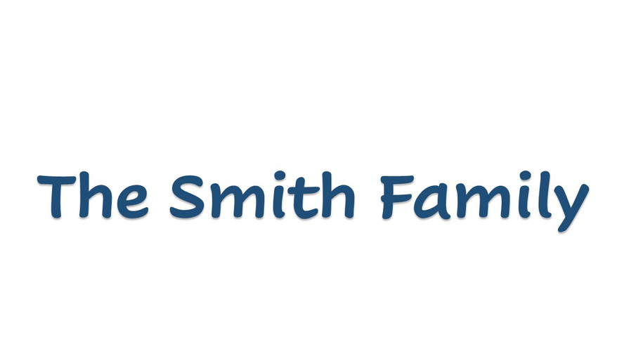 2020.10 The Smith Family.jpg