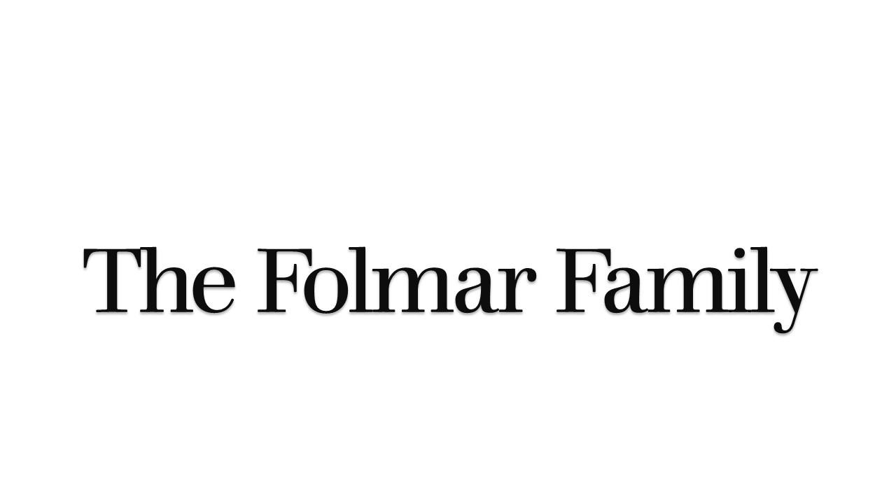 2020.10 The Folmar Family.jpg