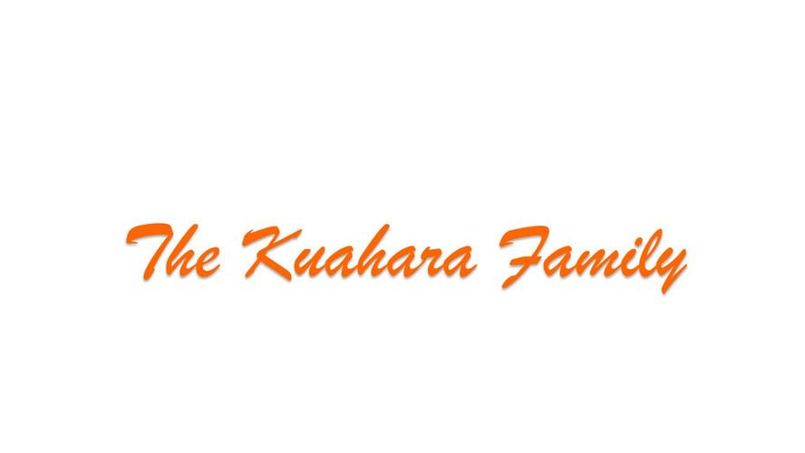 2020.10 The Kuahara Family.jpg