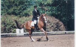 Dancer1998piro