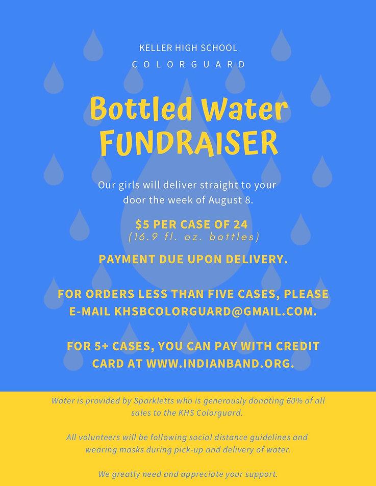 Water Sales Final.jpg
