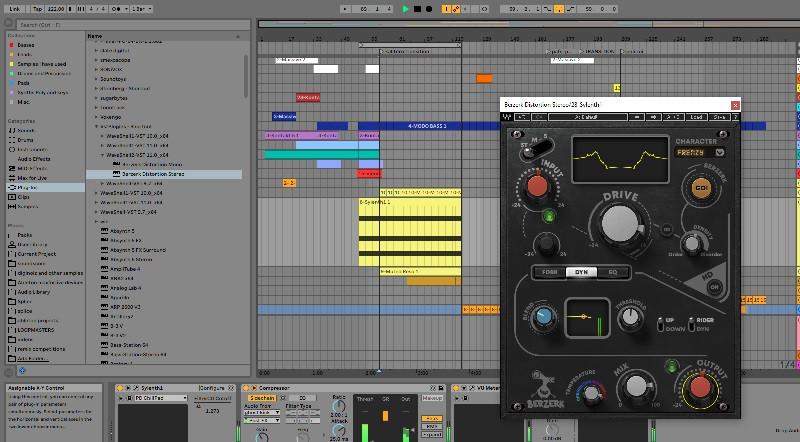 recording studio, audio mixing services, audio mastering services, audio plugins