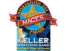 Keller Macy Logo_Final_outlined.png