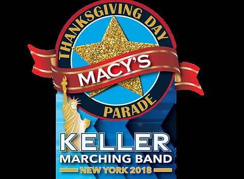 Keller Macy Logo_Final_outlined.png