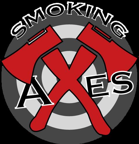 smoking axes trans_2.png