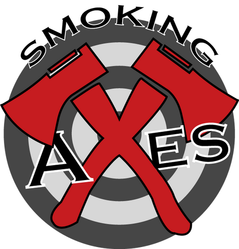 smoking axes trans_2.png