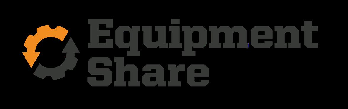 2019 ES Logo.png