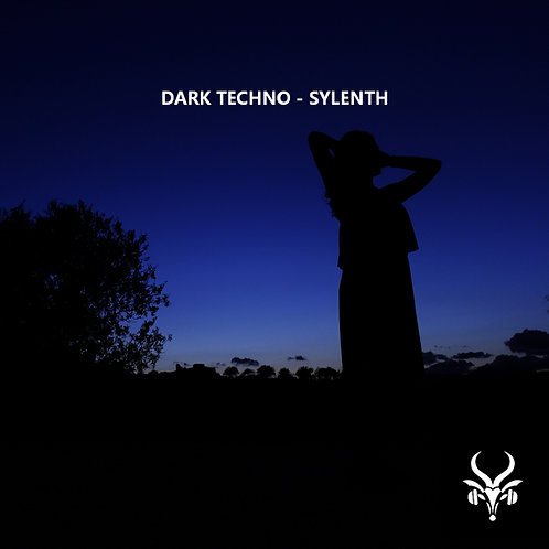 Dark Techno - Presets for Sylenth