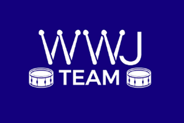 wwj-group-6x9.png
