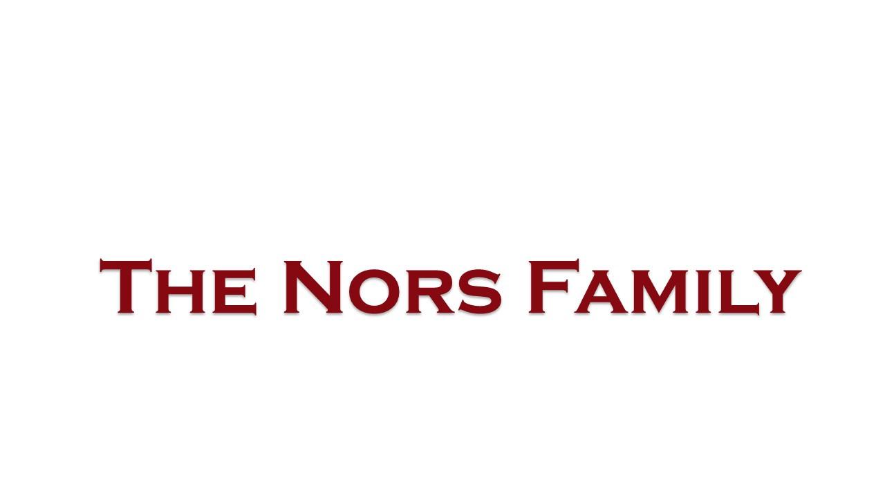 2020.10 The Nors Family.jpg