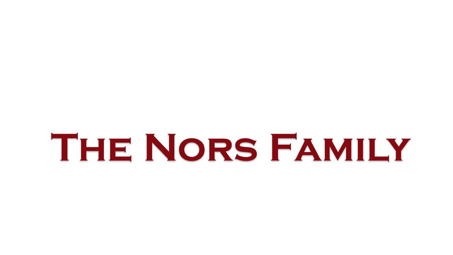2020.10 The Nors Family.jpg