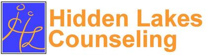 Hidden Lakes Counseling.jpeg