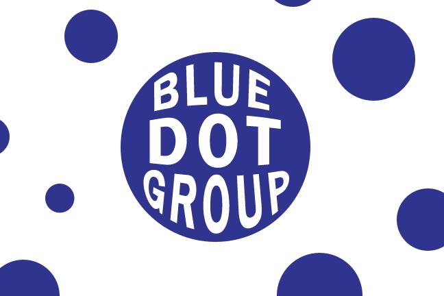 blue-dot-group-6x9.png