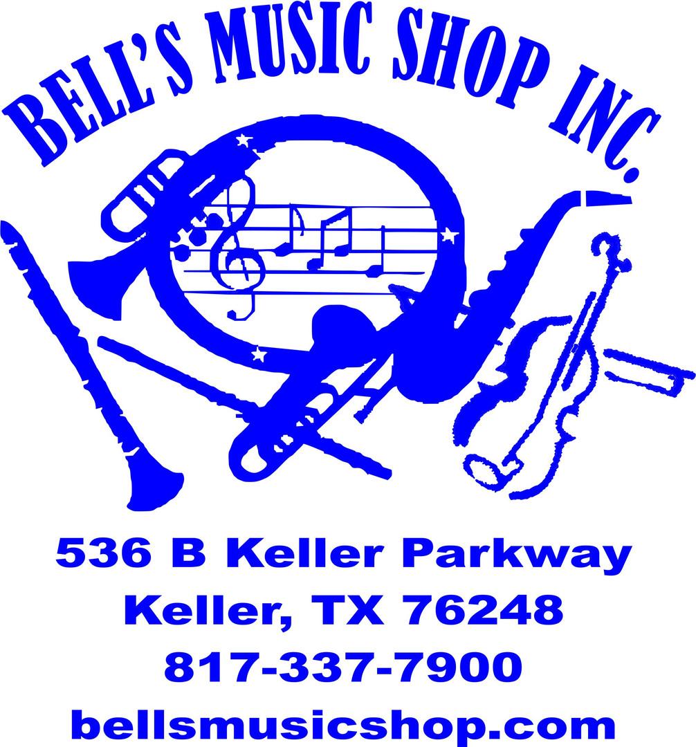 Logo- Bells Music Shop Inc.jpg