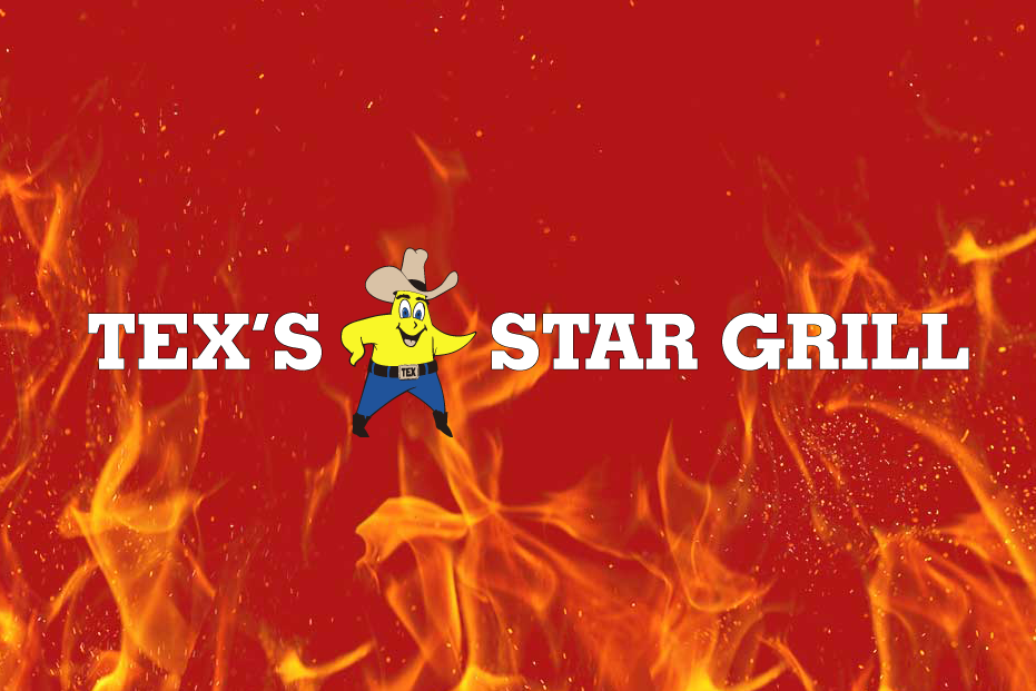 texs-star-grill.png