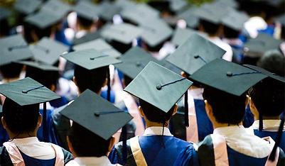 pic_giant_030415_SM_College-Graduates-DT
