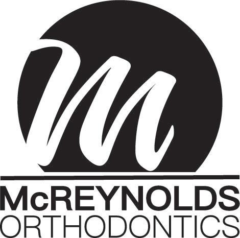 McReynolds.jpg