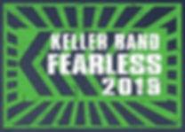 Fearless logo.jpg