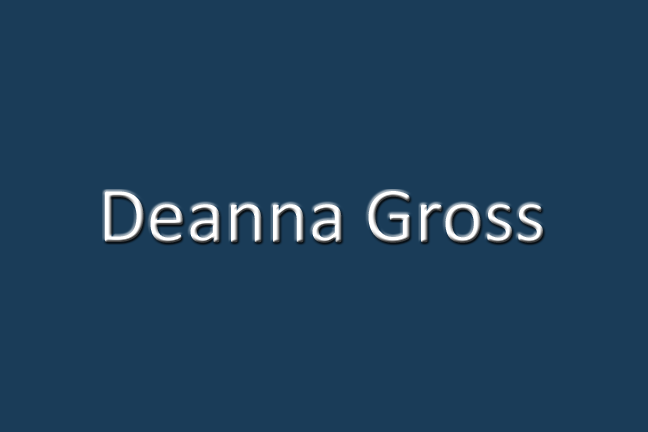 deanna-gross-6x9