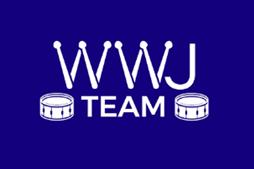 wwj-group-6x9-reduced