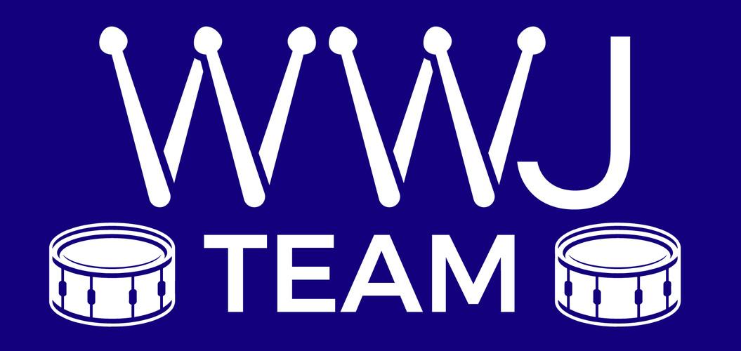TeamWWJ_Logo.jpg
