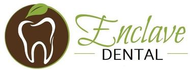 Enclave dental larger.jpeg