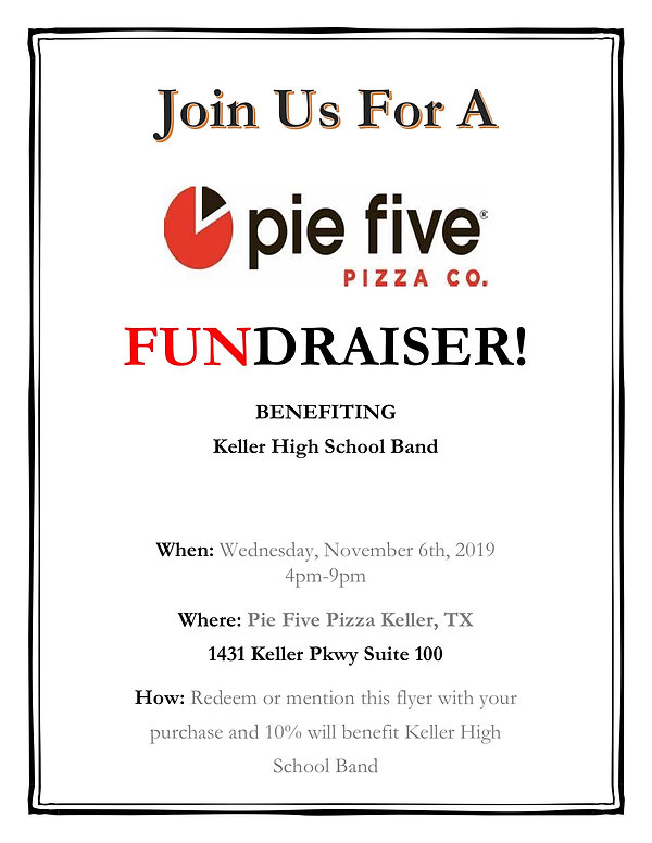 Pie Five Pizza Fundraising.jpg