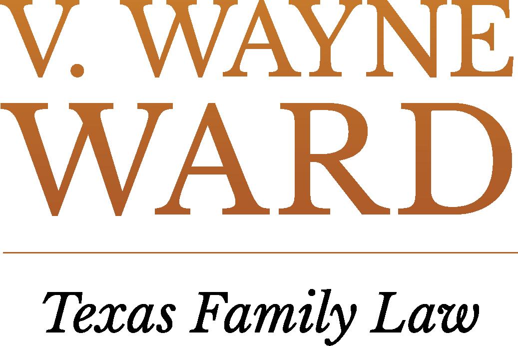logo_VWayneWard-revised.png