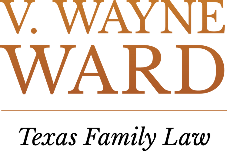 logo_VWayneWard-revised.png
