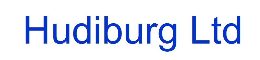 Hudiburg.png