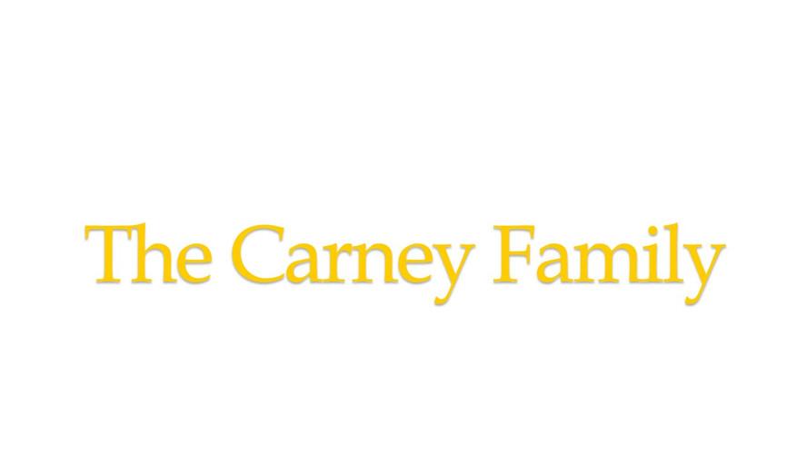 2020.10 The Carney Family.jpg