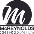 McReynolds (2).jpeg